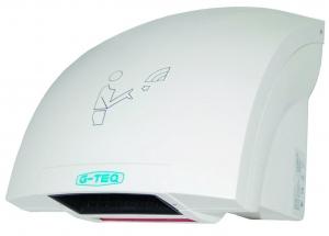 Сушилка для рук G-teq 8820 PW