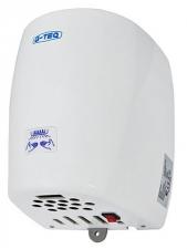 Скоростная сушилка для рук G-teq 8887 PW