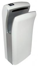 Скоростная сушилка для рук G-1800 PW/G-1800 PS