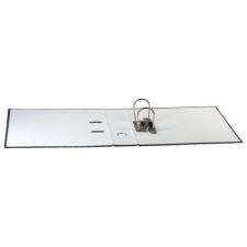 Папка-регистратор Staff (стафф) 70мм с мраморным покрытием