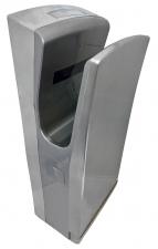 Скоростная cушилка для рук G-teq 8878 MC