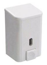 Дозатор для жидкого мыла SD-01/SD-03