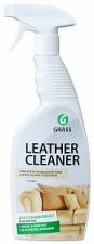 Очиститель натуральной кожи Leather Cleaner