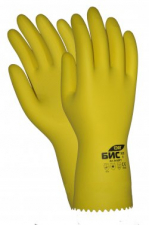 Перчатки Бис софт