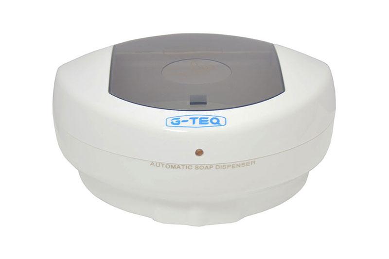 Автоматический дозатор для жидкого мыла G-teq 8626