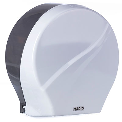 Диспенсер для туалетной бумаги Mario 8165