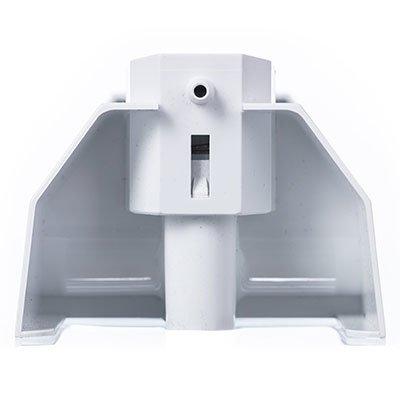 Дозатор для жидкого мыла Mario 8317