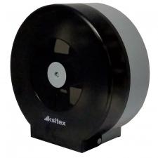 Диспенсер для туалетной бумаги Ksitex TH-507G/TH-507B