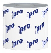 Туалетная бумага PROtissue Comfort однослойная C204