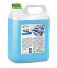 Дезинфицирующее средство DESO
