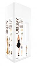 Парфюмированный кондиционер для белья Wellery Couture Mysterious 1 л