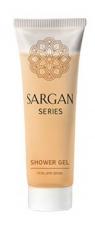 Гель для душа Sargan 30мл