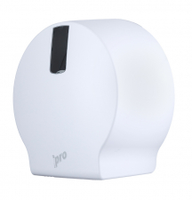 """Диспенсер """"Protissue"""" для туалетной бумаги в больших рулонах"""
