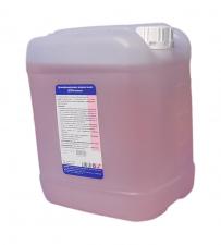 Дезинфицирующее жидкое мыло Дезон-ультра, 5л