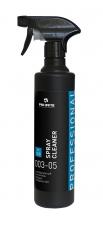 Универсальное моющее средство Spray cleaner (спрей клинер) 500мл