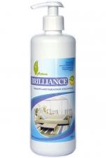 Универсальное моющее средство Brilliance 550мл