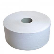 Туалетная бумага 480м