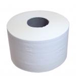 Туалетная бумага 2-слойная для диспенсеров