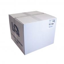Туалетная бумага двухслойная для диспенсеров
