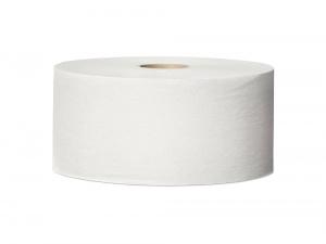 Туалетная бумага Торк 1-слойная