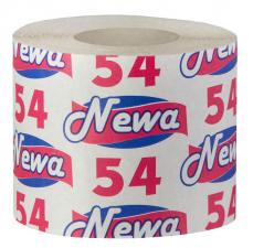 Туалетная бумага Нева 54, 70гр
