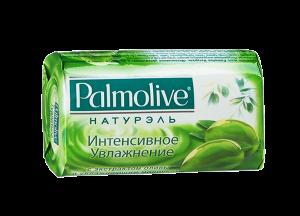 Мыло Palmolive