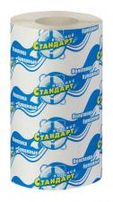 Полотенца бумажные «Невский стандарт», 1сл, макулатура