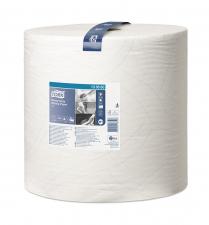 Протирочная бумага Торк повышенной прочности 130060
