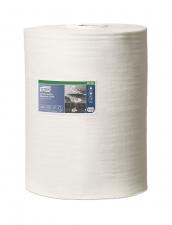 Нетканый материал Tork для интенсивной очистки 90537