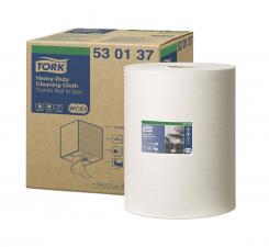 Нетканый материал Tork повышенной прочности 530137