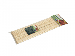 Шампура для шашлыка