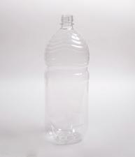 Бутылка ПЭТ