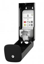 Tork диспенсер для мыла-пены с сенсором 460009