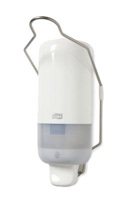 Торк диспенсер для мыла 560108