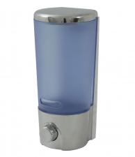 Дозатор для жидкого мыла 400мл