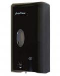 Дозатор для жидкого мыла и мыла-пены сенсорный 1200мл