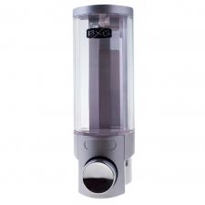 Диспенсер для жидкого мыла BXG SD-1006C