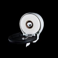 Автоматический диспенсер для туалетной бумаги