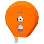 оранжевый (A75610ARS)