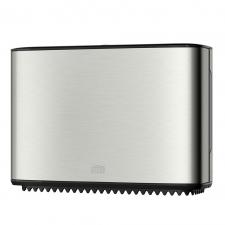 Диспенсер для туалетной бумаги Торк 460006