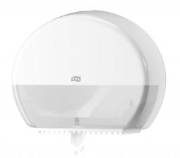 Tork диспенсер для туалетной бумаги в мини-рулонах