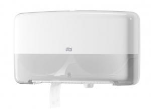 Диспенсер для туалетной бумаги Торк 555508