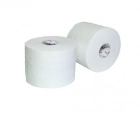 Туалетная бумага 60м