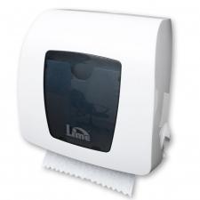 Диспенсер Lime HF106