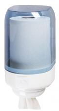 Диспенсер Lime для полотенец с центральной вытяжкой