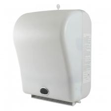 Автоматический диспенсер для бумажных полотенец Ksitex X-3322W