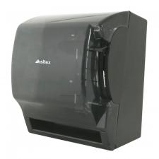 Держатель рулонных полотенец Ksitex AC1-13