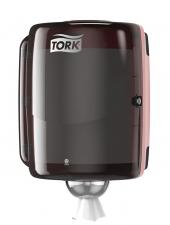 Диспенсер Tork с центральной вытяжкой 659000/659008
