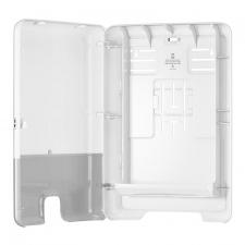 Tork Xpress® диспенсер для листовых полотенец сложения Multifold 552000/552008
