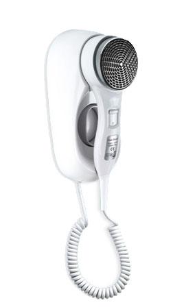 Фен для волос Ksitex-1400